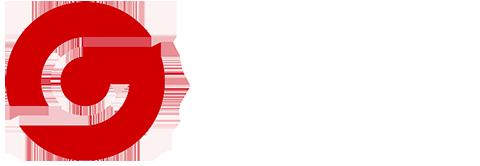 Termowizja Guide Sensmart | Sklep online