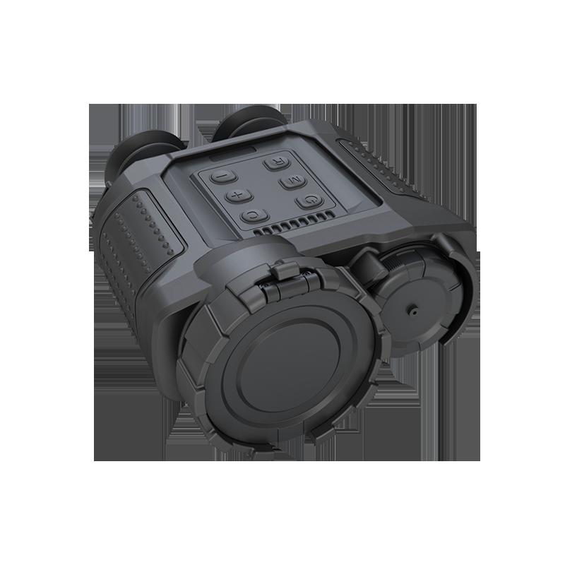 Lornetka termowizyjna IR516A - termowizja sklep online Knieja